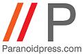 Paranoidpress.com